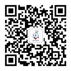 福州公众号二维码(放内文).jpg